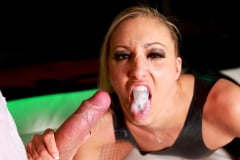Angel Long - Slammed By Monster Cock (Thumb 13)