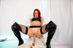 Cleo Summers - Take The Monster Cock (Thumb 11)