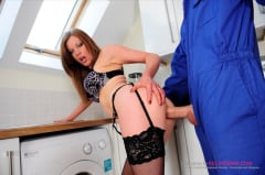 Holly XX - The Handymans Big Tool (Thumb 10)