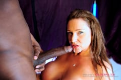 Jodie Hernendez - Back For The Shaft (Thumb 14)