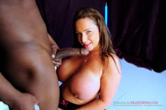 Jodie Hernendez - Back For The Shaft (Thumb 16)