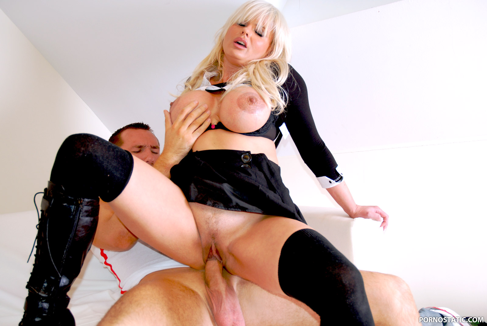 Hot clips mother dauther threesome doctor hot horny
