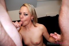 Krystal Pink - Cum Party Cocktails (Thumb 16)