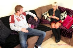 Loz Lorrimar - Can't Resist a Huge Dick (Thumb 04)