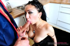 Mai Bailey - Call In The Handyman (Thumb 08)