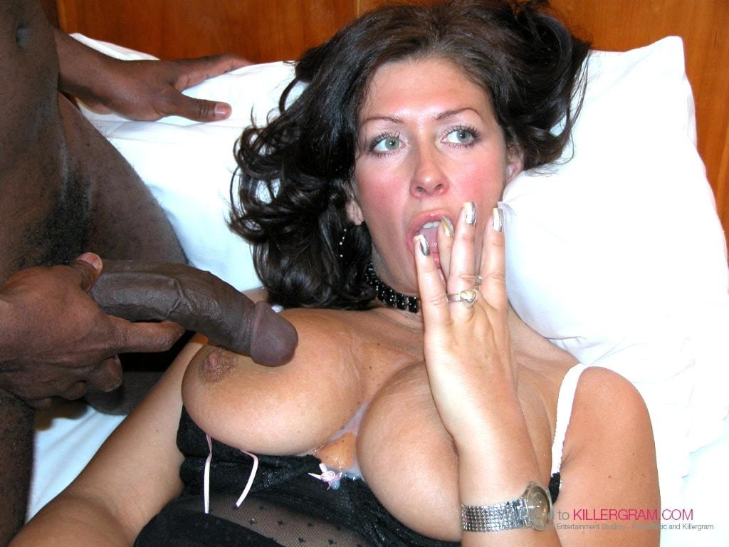 Sara clips porn free beattie