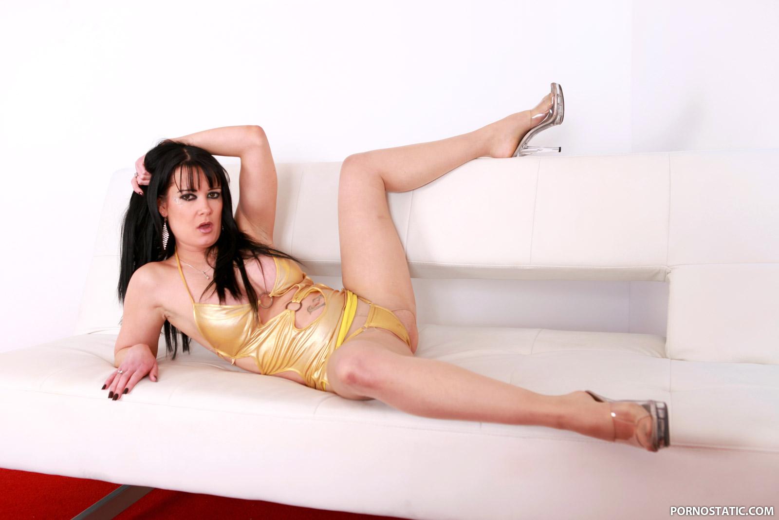 michael york nude pics