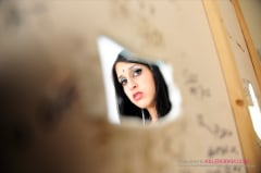Zarina Masood - Indian Teen Glory Hole (Thumb 02)