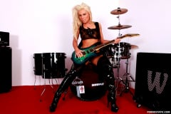 Caprice Jane - Super Hot Rock Chick (Thumb 04)