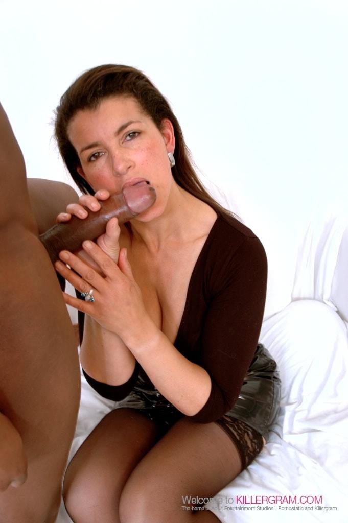 georgina-smith-sex-movie-sexs-hayfa